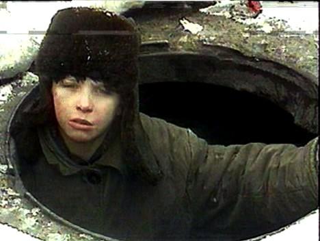 Дети подземелья конца ХХ века в России.jpg