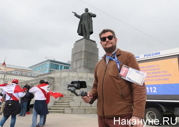 Иностранцы и Ленин 01.jpg