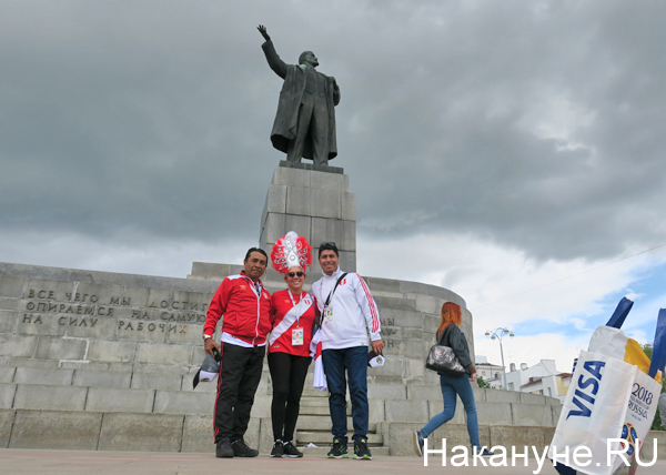 Иностранцы и Ленин 03.jpg