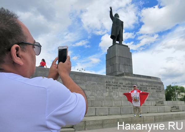 Иностранцы и Ленин 05.jpg