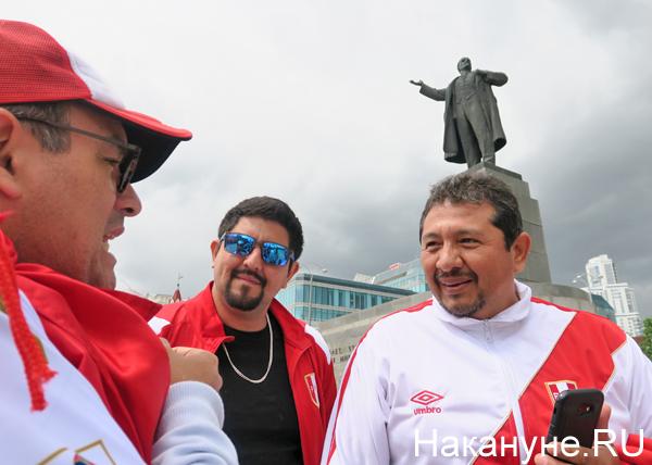 Иностранцы и Ленин 06.jpg