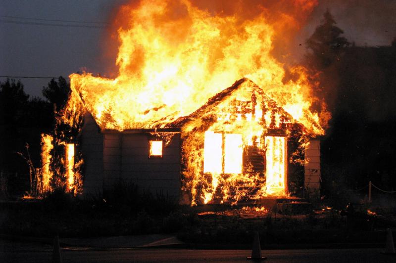 Пожар в доме.jpg