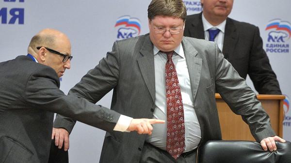 Андрей Исаев в Госдуме.jpg