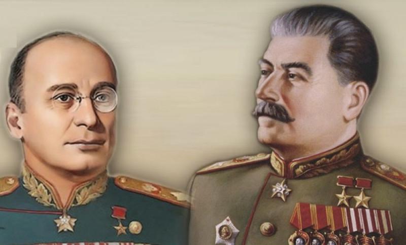 Сталин и Берия.jpg