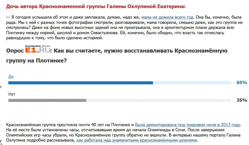 Е1 голосование по КЗГ.jpg
