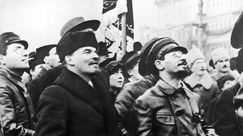 00 Свердлов и Ленин.jpg