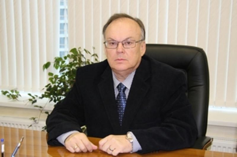 Сергей Давыденко.jpg