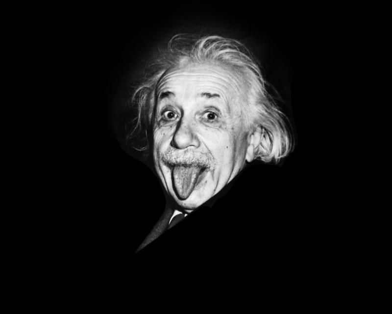 Энштейн.jpg
