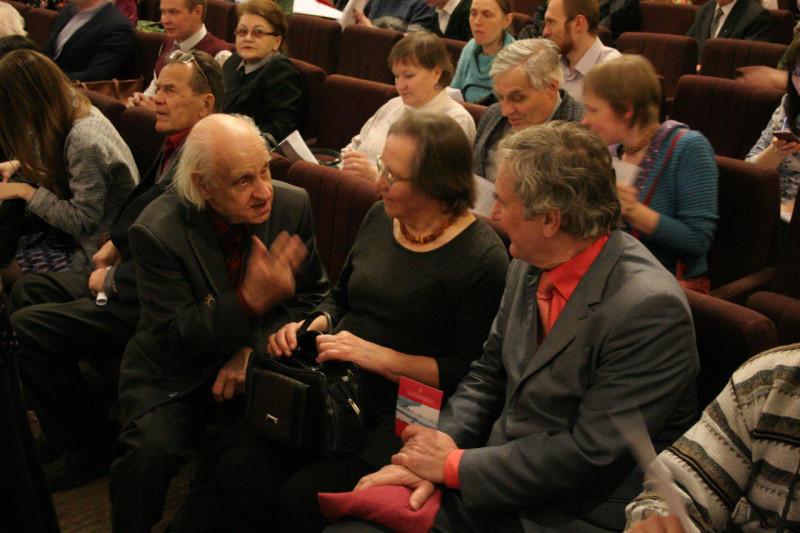 Съезд гражданского комитета В защиту исторического достоинства.jpg