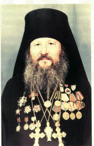 Arhimandrit-Nifont-v-miru-Nikolay-Glazov