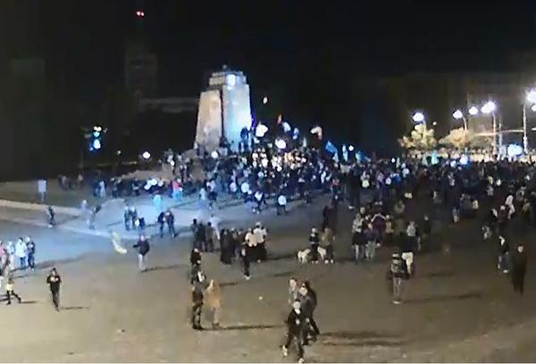 Харьков Ленин