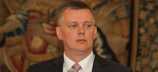 Томаш Семоняк