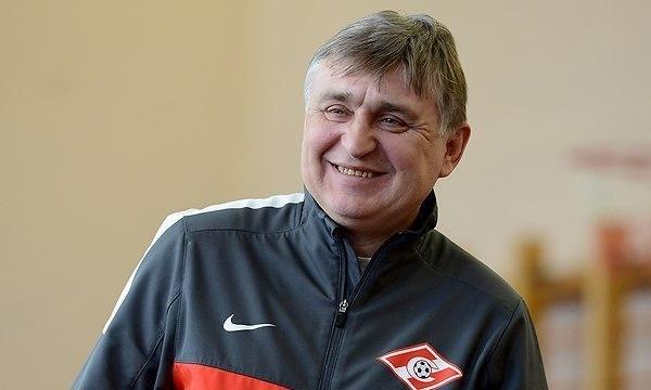 Черенков Фёдор