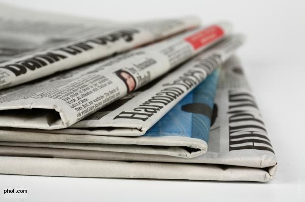 СМИ независимые