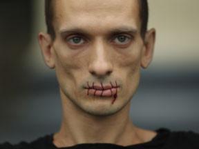 pavlensky-shov