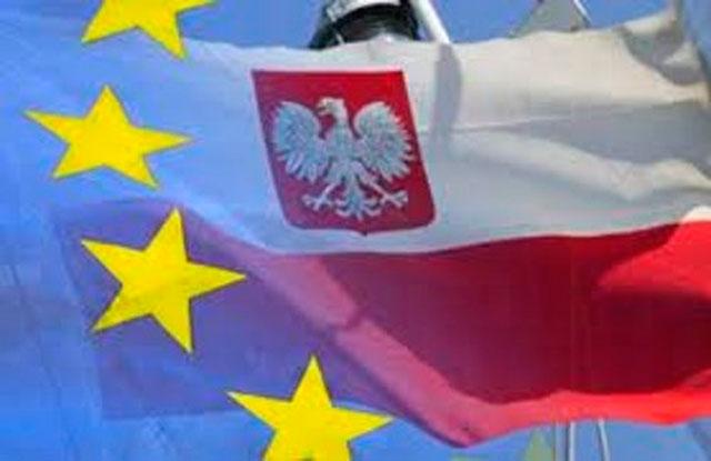 Польша_