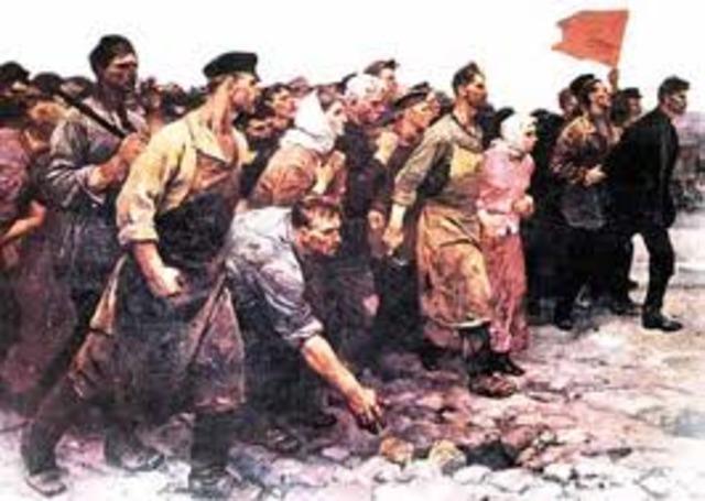 Russian_Revolution