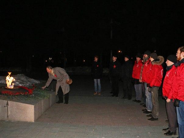 Екатеринбург 02