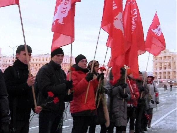 Челябинск 01