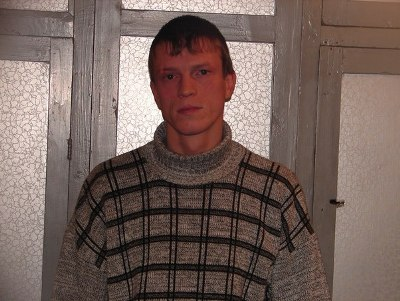 ЧистяковВВ