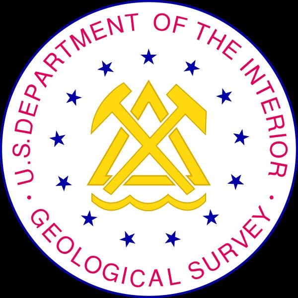 US-GeologicalSurvey