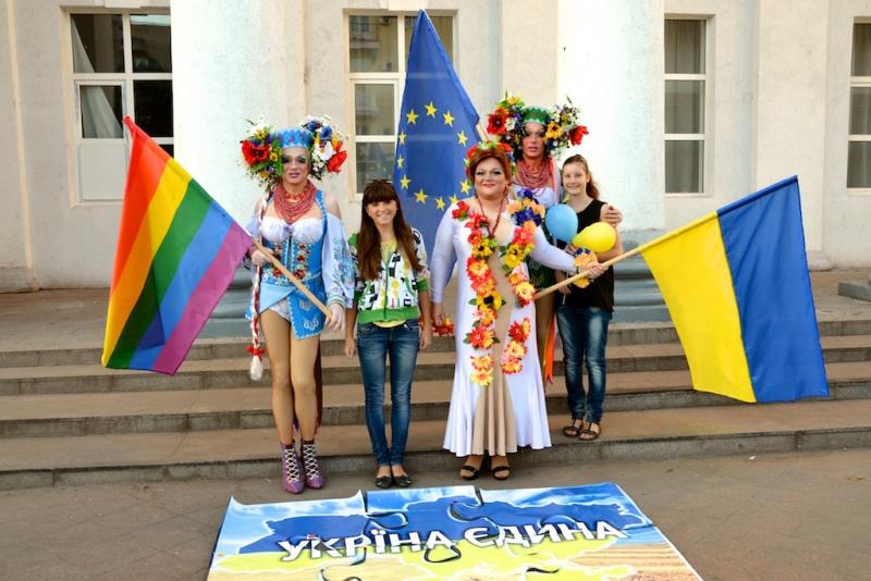 Смешные картинки украина в ессентуках, германии новый