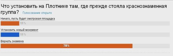04_09.09.13 на ЕТВ