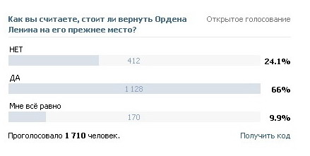 05_10.11.13 Архитектура Екатеринбурга