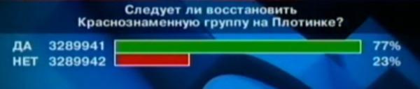 06_27.12.13 на 4 канале
