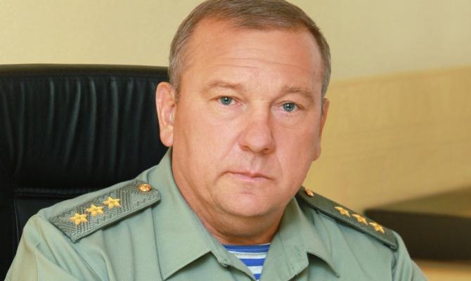 Шаманов