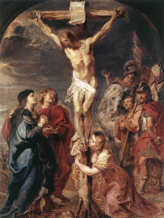christ_on_the_cross-large-570x757