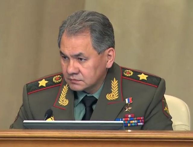 Russian_Defense_Minister_Sergei_Shoigu_640_001