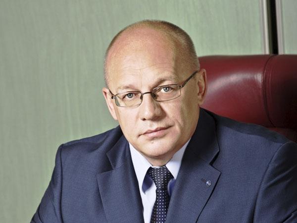 Владимир Бублик