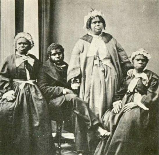 tasmanian-family3