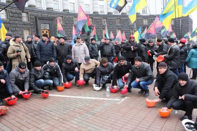 Украина_шахтёры.jpg