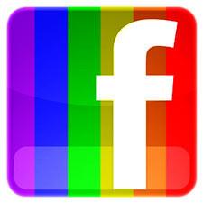 Гей-фейсбук