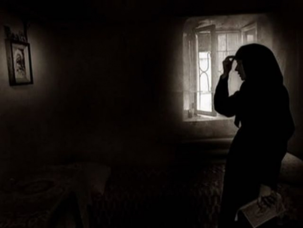 Монахиня молитва.jpg