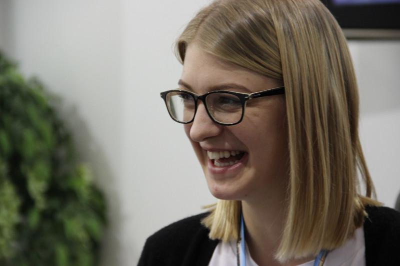 Леся Рябцева.jpg