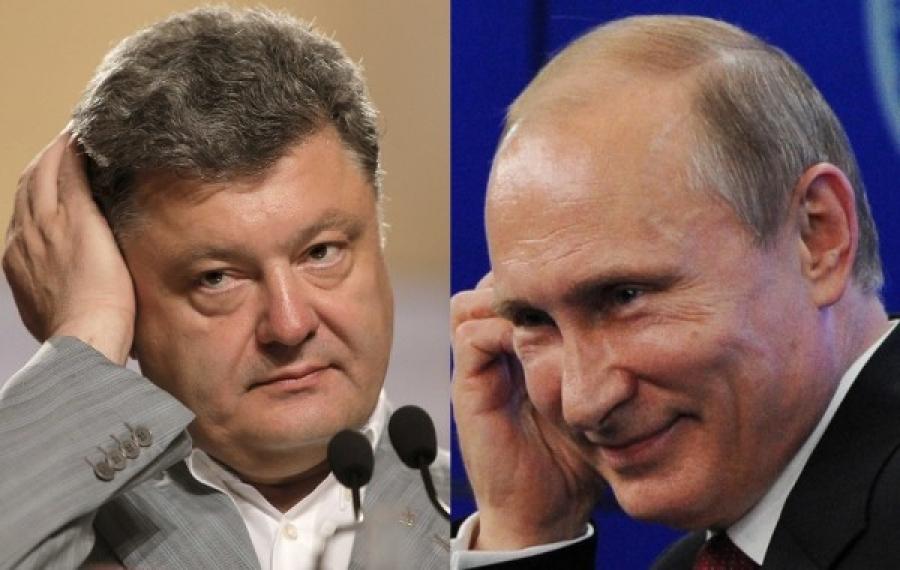 Порошенко и Путин.jpg