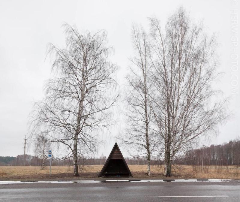 Эстония ост.jpg