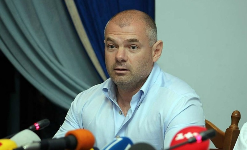 Odesskiy-gubernator-Igor-Pali.jpg