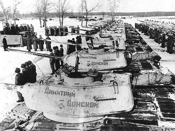 1444339577_tank_column_dmitry_donskoyjpg_big.jpg