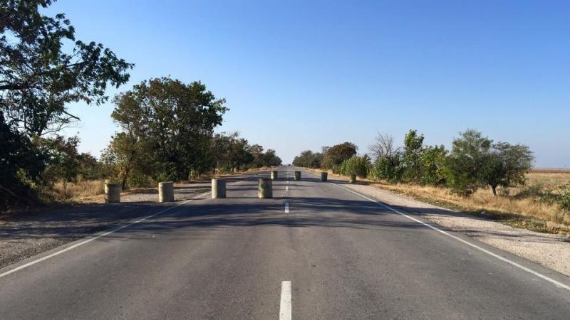 Дорога блоки.jpg