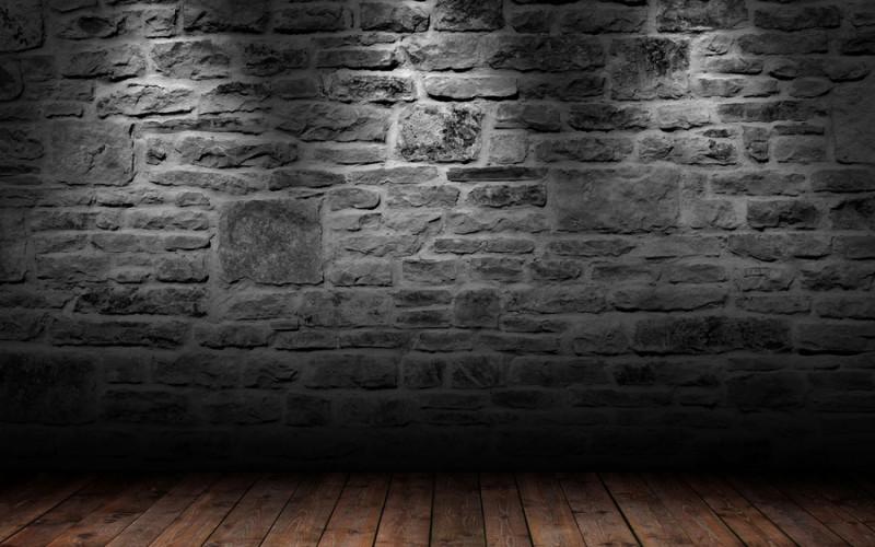 Мрачная стена.jpg