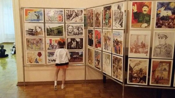 выставка 1.jpg