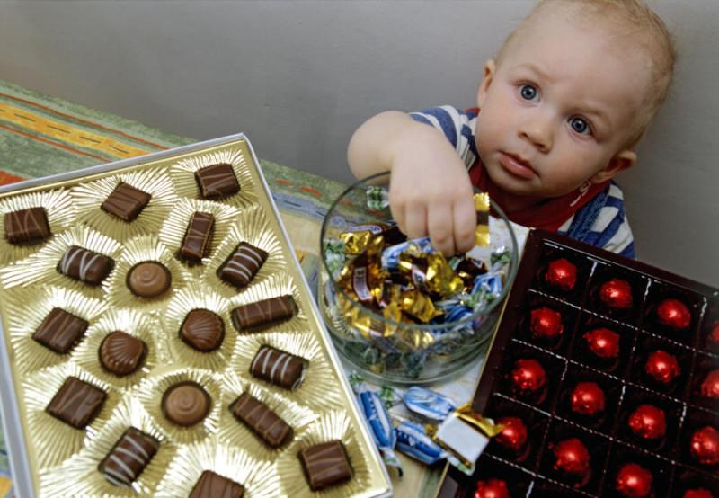 Конфеты и дети.jpg