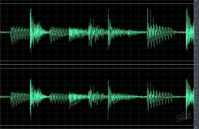 Звук.jpg