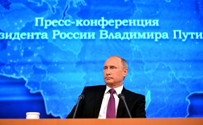 Путин на пресс конференции.jpeg