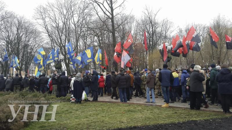 Нацисты в Киеве.jpg