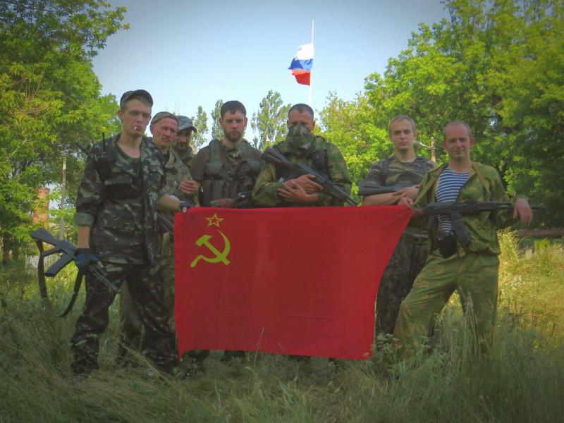 milicianos donbass.jpg
